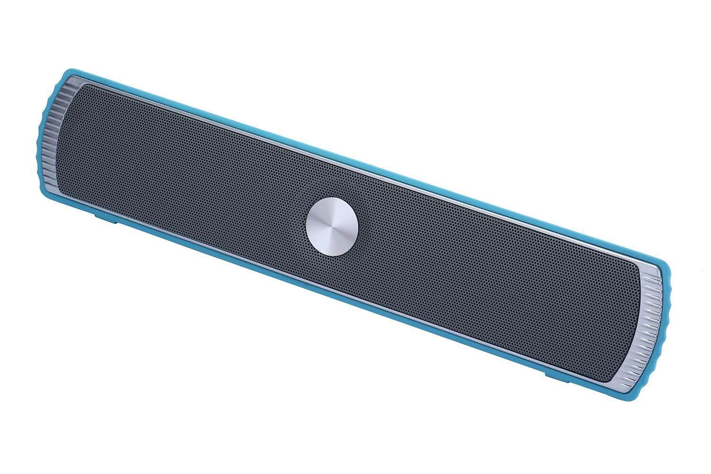Rp 488.000. Mengyanni D007 Bluetooth Nirkabel Portabel Speaker Mini Stereo Audio Sound dengan Mikrofon Speaker untuk Tablet Mobile Phone ...