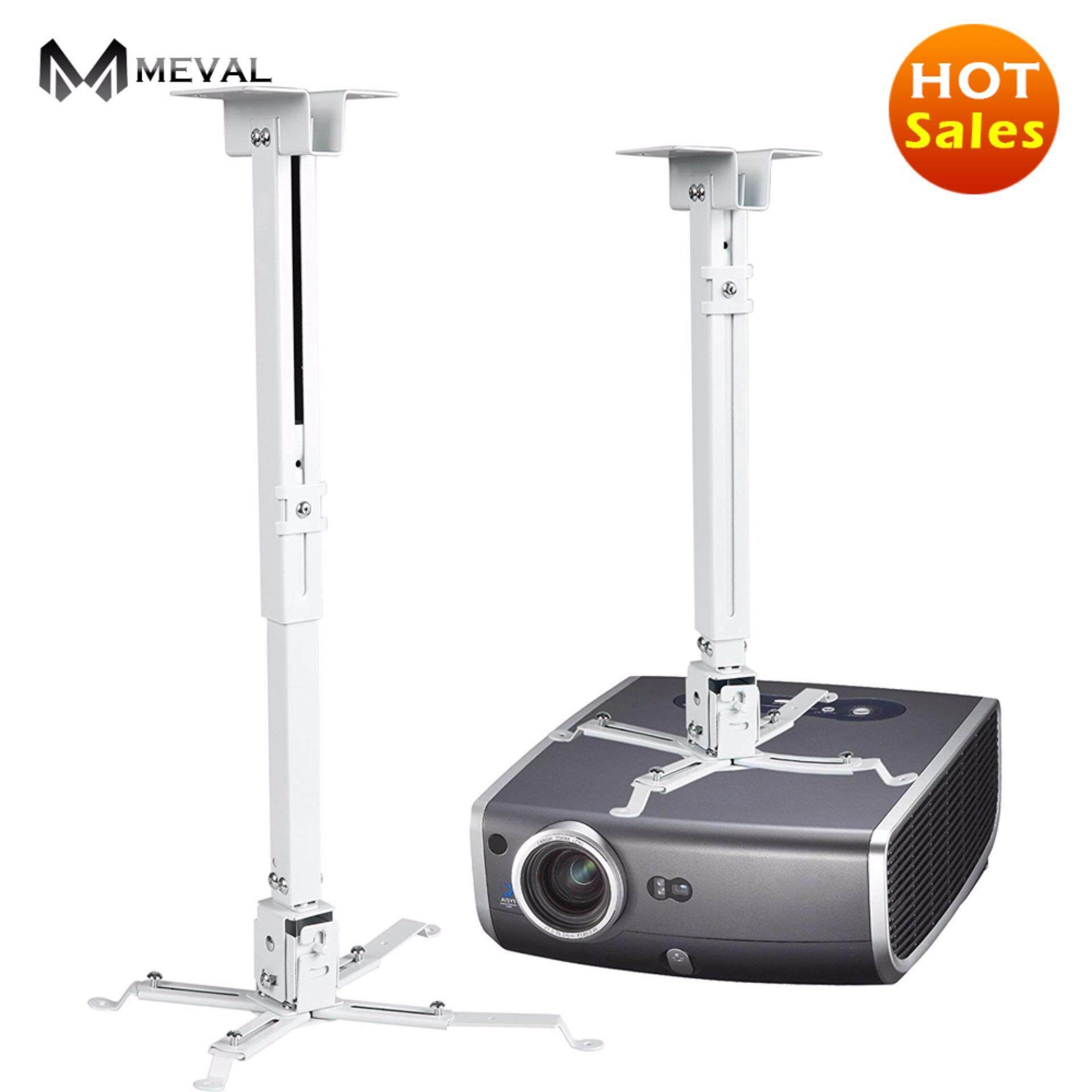 universal tv bmllzm co amazon ceilings and mount projector ceiling dp wall brateck l for uk
