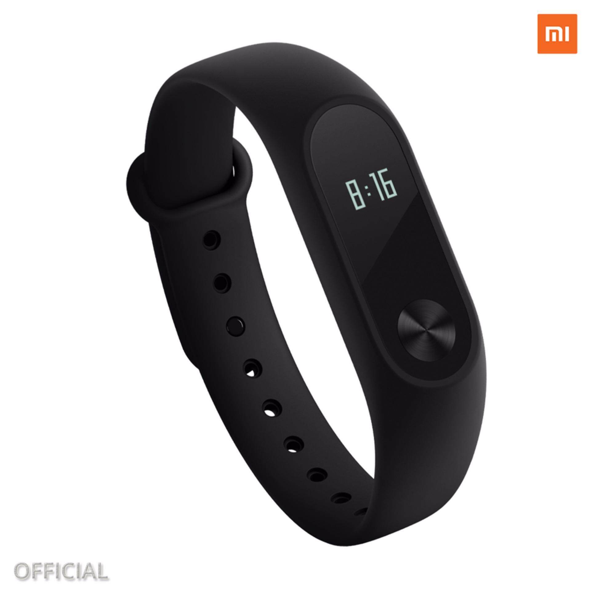 wearable activity bigchinamall plus slim watches smart bracelet pedometer fitbit waterproof watch rate tag tracking tracker fitness hr heart product