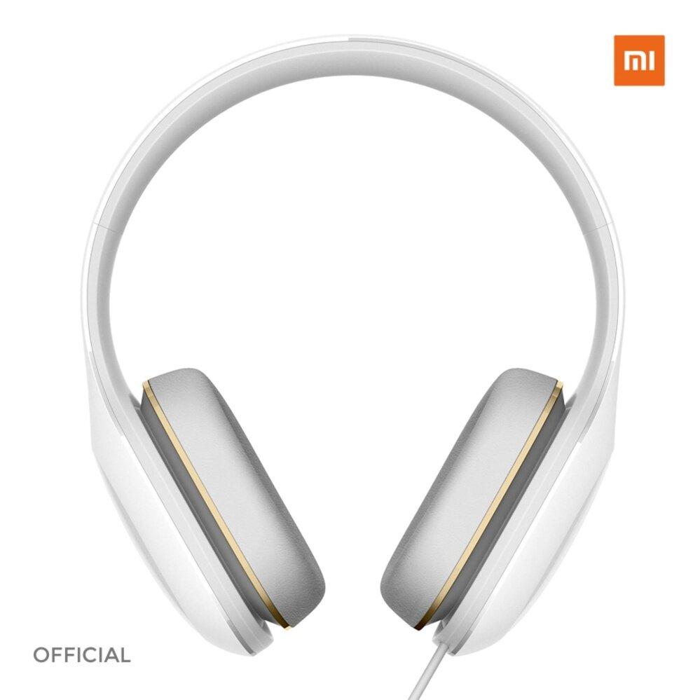 Headphones Headsets Buy At Best Price In Razer Hammerhead Bt Bluetooth Wireless Premium Gaming Earphone Headset Headphone Over The Ear