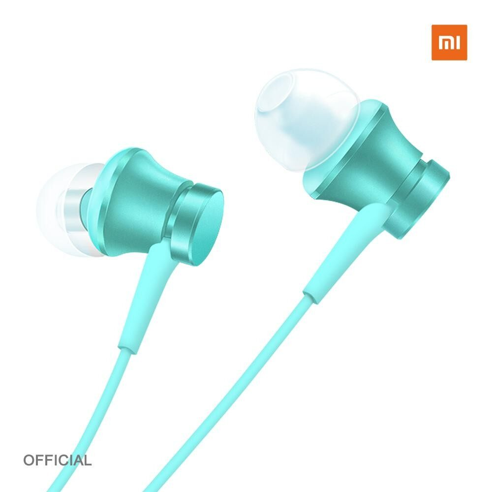 Headphones Headsets Buy At Best Price In Unique Headset Bluetooth Mini Untuk Samsung Oppo Xiaomi Handsfree G3 Putih Ear