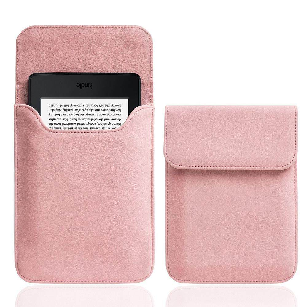 Buy Sell Cheapest Miimall Dragon Touch Best Quality Product Deals Flip Case Book Cover Samsung Galaxy Tab A 2017 8 Inch 80 Sm T385 6 Kindle Sleeve Bag For 4 5