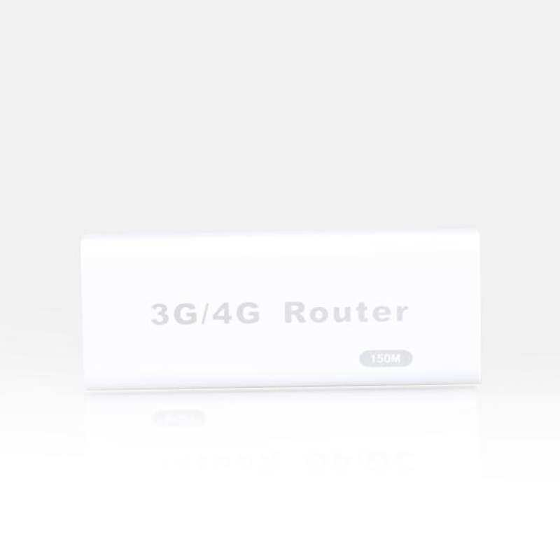 4G Mifi Wifi 150 Mbps Hotspot Wifi Outdoor Car Mobile Wi-fi Bridge 4G Wifi Router for Digi,Celcom,Maxis,U Mobile,Yes 4G,WEBE