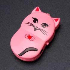 Mini Metal Clip USB MP3 Player Support upto 32GB Micro SD TF Card Music Media