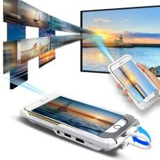 Iphone 6 projector price