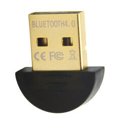 best bluetooth usb adapter for windows 7 64 bit