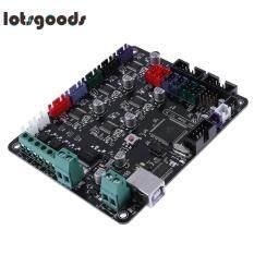 MKS-BASE V1.5 RepRap 3D Printer Controller Motherboard Mainboard Parts