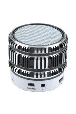 Moonar Portable Bluetooth Speaker Malaysia