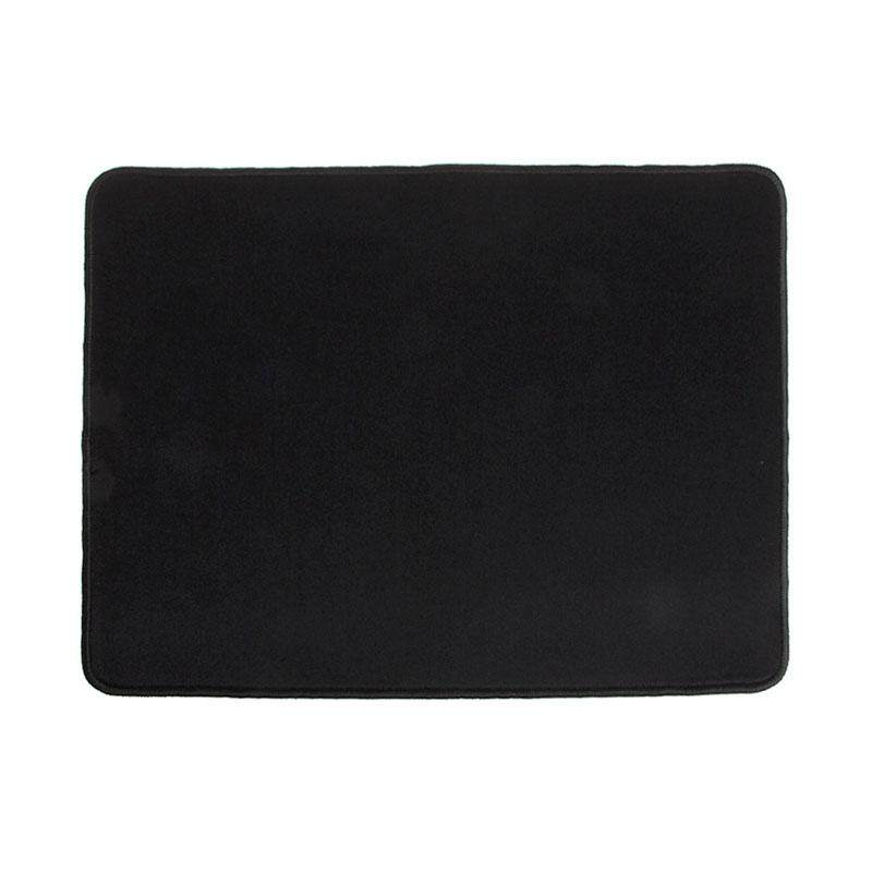 Mouse Pad 320*240*3mm Professional Game Rubber Mouse Mat Pad