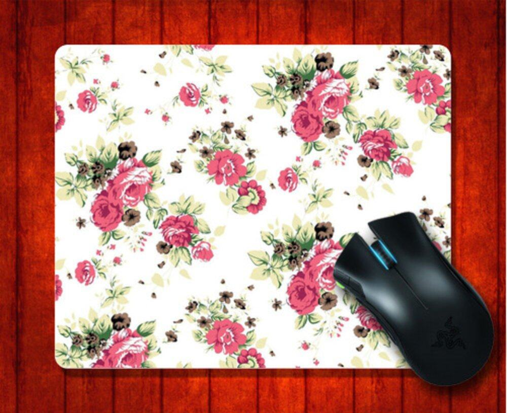 MousePad European Gold Pattern for Mouse mat 240*200*3mm Gaming Mice Pad -