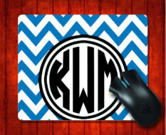 MousePad KWM for 240*200*3mm Mouse mat Gaming Mice Pad Malaysia