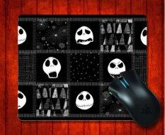 MousePad The Nightmare Before Christmas for Mouse mat 240*200*3mm Gaming Mice Pad Malaysia