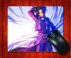 MousePad wan Sword Art Online for 240*200*3mm Mouse mat Gaming Mice Pad Malaysia