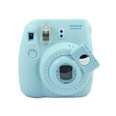 MULBA Camera Style Close Up Lens For Instax Mini 7S 8 Cameras Self
