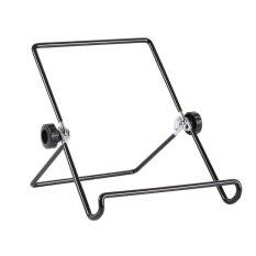 Epayst Multi-Angle Adjustable Foldable Holder For Ipad Tablet Big Size By Epayst.