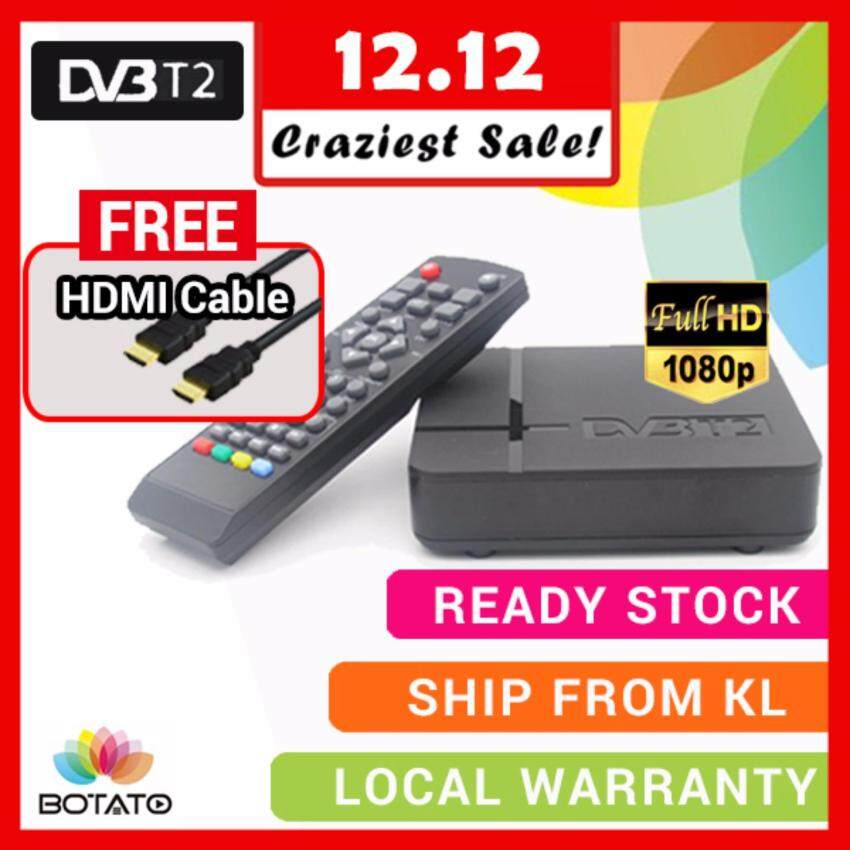 [[DVB-T2 SET Top Box]] dvbt2 dvb t2 TV Set up Box Mytv decoder Digital Receiver