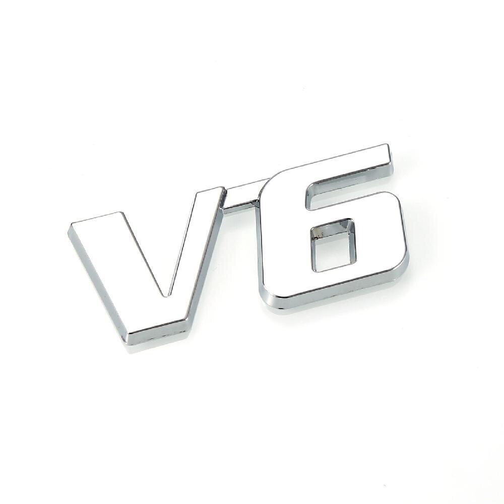 Terbaik Mobil Krom Pemimpin Decepticon Transformer Lencana Lambang 3d Logo; Page -