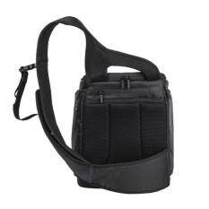 New Camera Backpack Bag Waterproof DSLR Case for Canon for Nikon for Sony RD