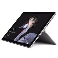 New Microsoft Surface Pro 2017 (Intel Core i5, 8GB RAM, 256 GB) Malaysia