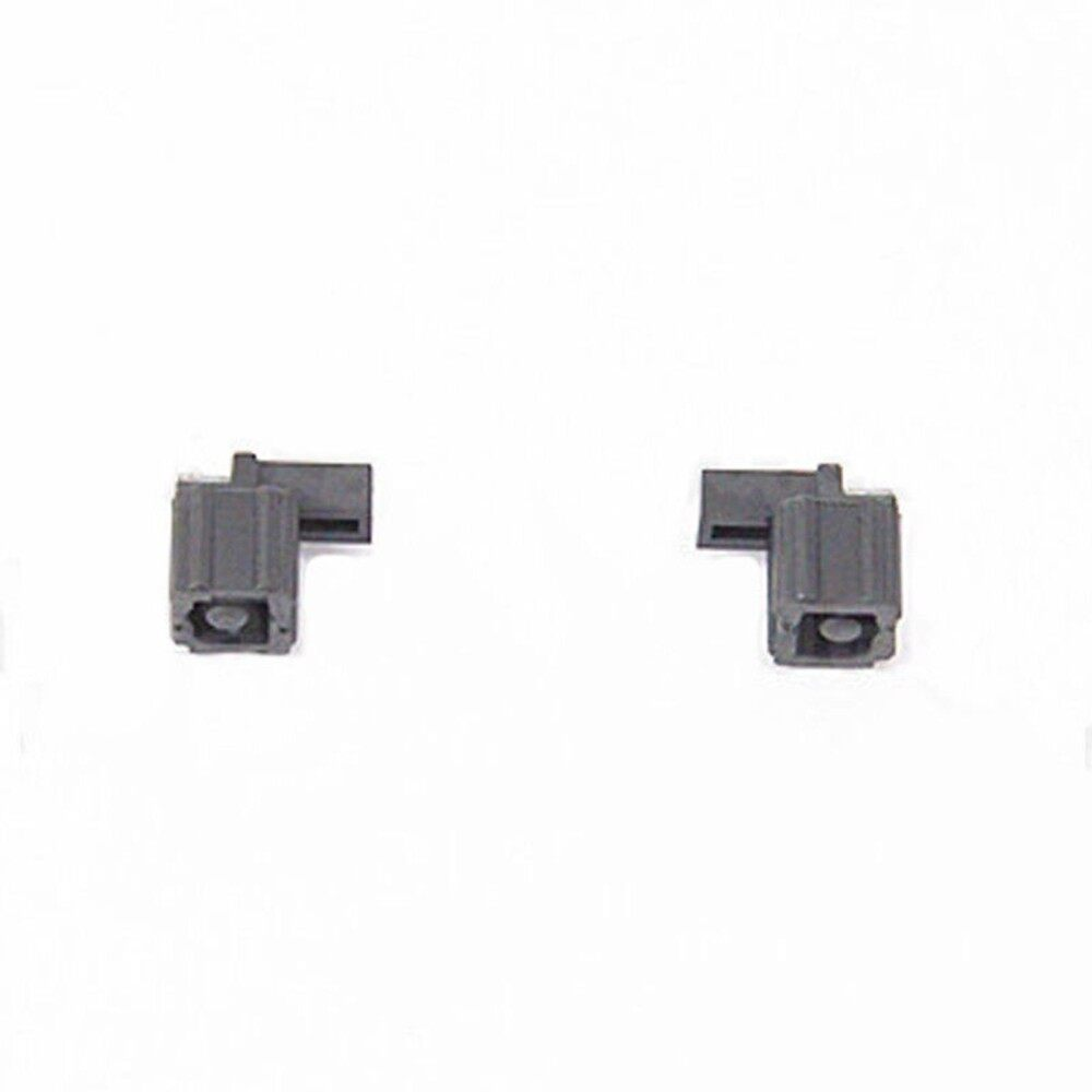 Nintendo Accessories Peripherals For Sale Other Switch Joycon Left Right Grey New Repair Kit Lock Fastener Joy Con Console Intl