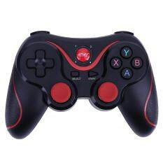NEW T3 smart Wireless Bluetooth Gamepad Gaming Controller for Android mobile