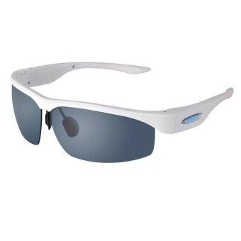 Pencari Harga Selatan Naik Terbaru V3.0 Musik Stereo Kacamata Bluetooth MP3 Polaroid Kacamata Bluetooth Nirkabel untuk Ponsel/PC Putih-Intl terbaik murah ...
