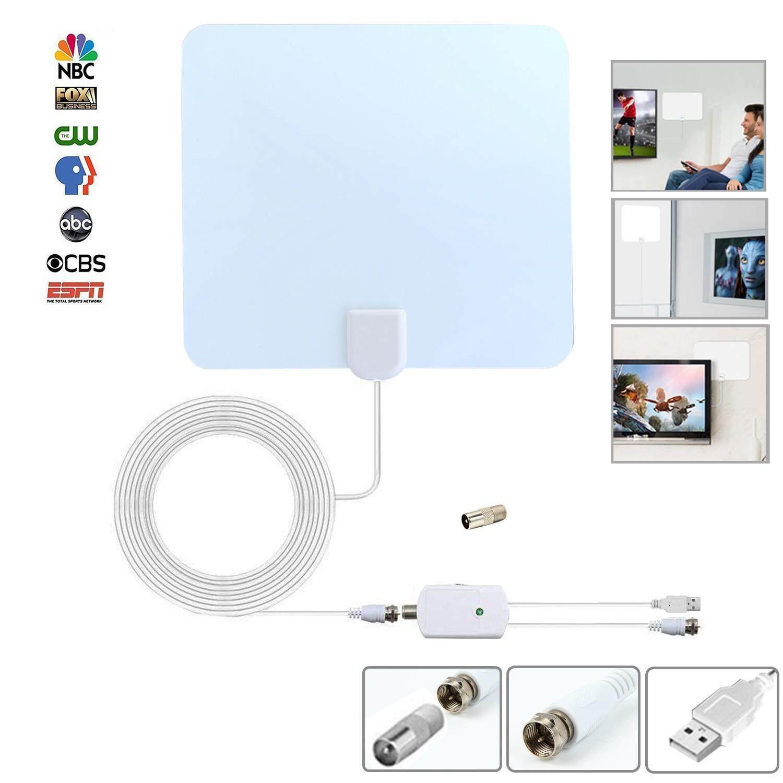 Latest niceEshop Antennas Products | Enjoy Huge Discounts | Lazada SG