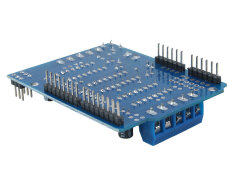 niceEshop L293D Motor Drive Shield Expansion Board