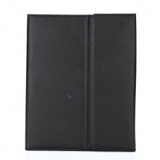 MYR 56 NiceEshop Leather Cover with Bluetooth Keyboard for Apple IPad 2 3 4 ...