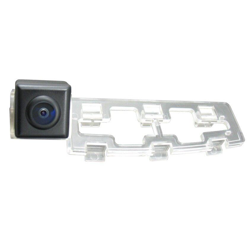 MINI Dixiu Modus Malam Built-In Jarak Scale Model Mobil Reverse Camerafortoyota New Vios-Intl