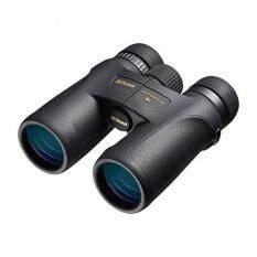 Nikon 7549 MONARCH 7 10x42 Binocular (Black)