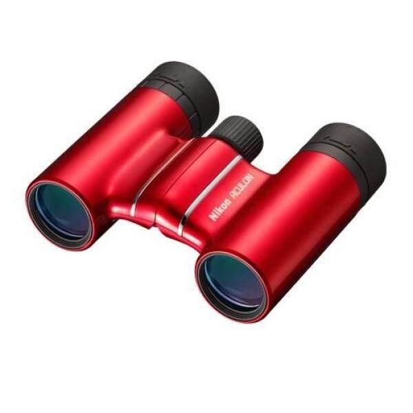 Nikon 8269 ACULON 10X21 T01 Binocular-Intl