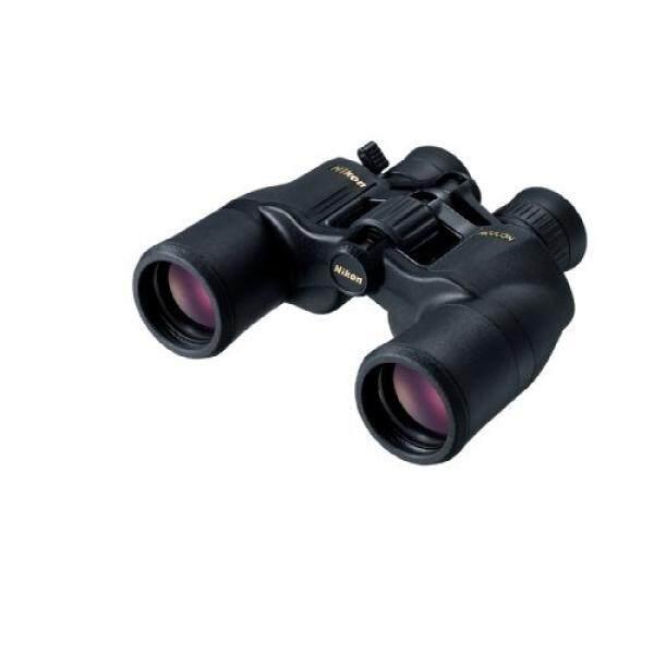 Nikon ACULON A211 8? 18X42 Fernglass-Intl