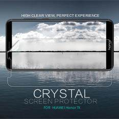 ... Tempered Glass Screen Protector Super HD-ClearMYR12. MYR 12