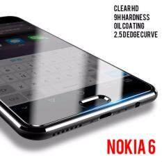 Nokia Screen Protectors price in Malaysia - Best Nokia Screen Protectors | Lazada