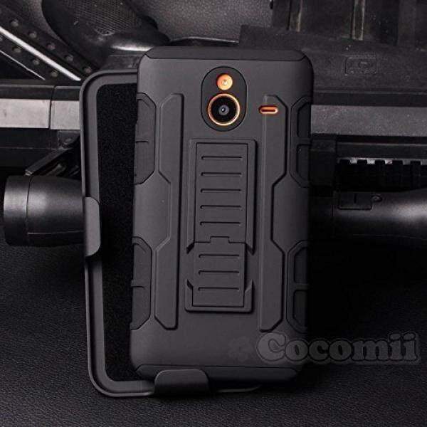 ... Hybrid Armor Case Dual- Layer. Source · Nokia Lumia 640 XL H?lle, Cocomii Robot Armor