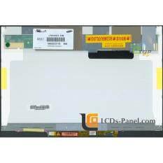 notebook LCD display LTN141W1-L09 Malaysia