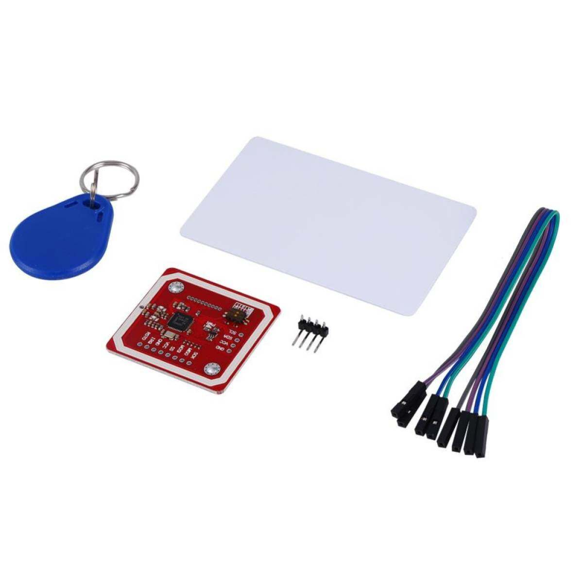 Sell pn532 nfc rfid cheapest best quality   PH Store