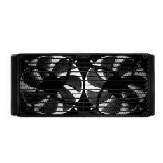 NZXT KRAKEN X61 LIQUID CPU COOLER Malaysia