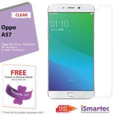 Oppo Products Accessories For The Best Price In Malaysia
