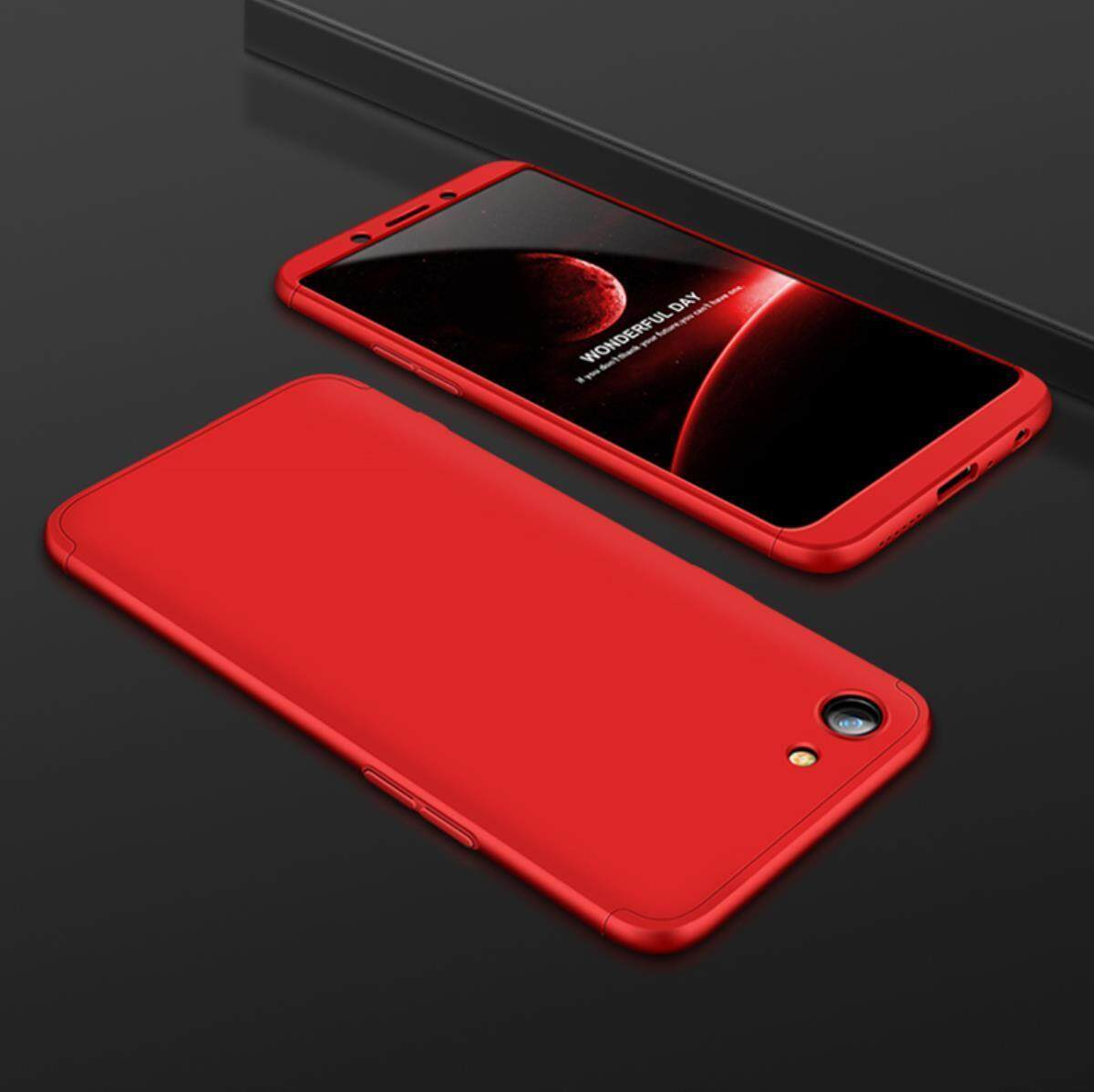 Oppo Phone Cases Philippines Cellphone For Sale Case Jelly Prices Reviews Lazada