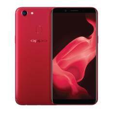 Oppo F5 6GB Price in Malaysia   Specs  f159d38944f7a