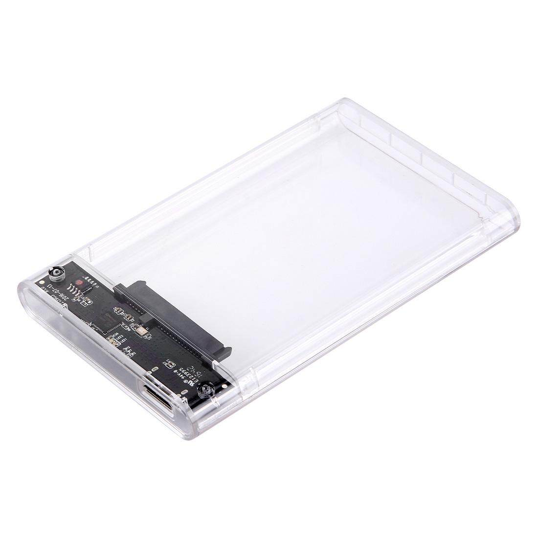 Sell Orico Hdd Cheapest Best Quality Th Store 6218us3 Usb30 Docking Station For Or Ssd 25inch 35inch Sata Thb 292
