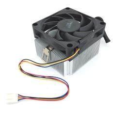 Original AMD Heat Sink Fan Support Socket AM3/AM2+/AM2/1207/939/940/754 Malaysia
