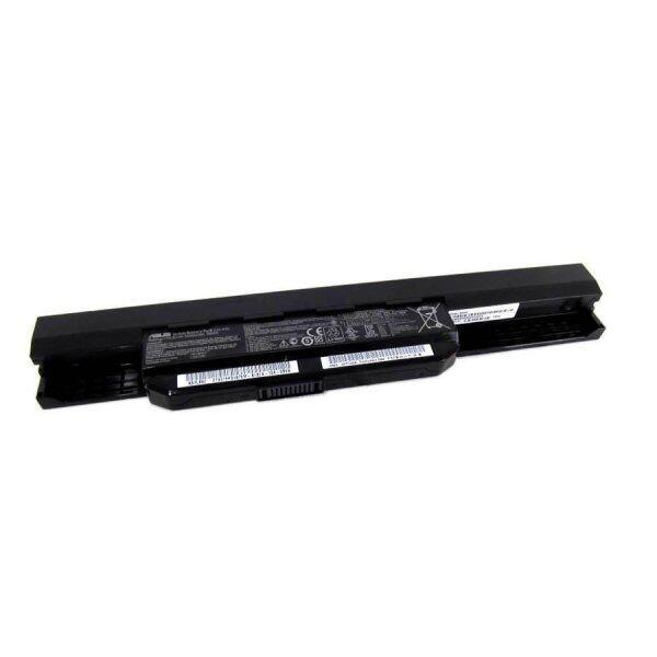 Original Asus A32-K53 A32 K53 Series 6 Cells Notebook Laptop Battery Malaysia