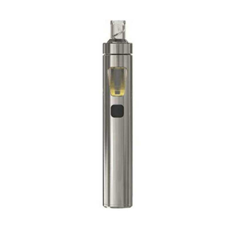 Original Joyetech eGo AIO Kit All-in-One 2ml Anti-leaking Structure Starter Kit White,Red Malaysia