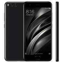 Xiaomi Mi 6 64GB Black
