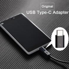 Original XIAOMI MI USB Type C Converter 100% Genuine Malaysia