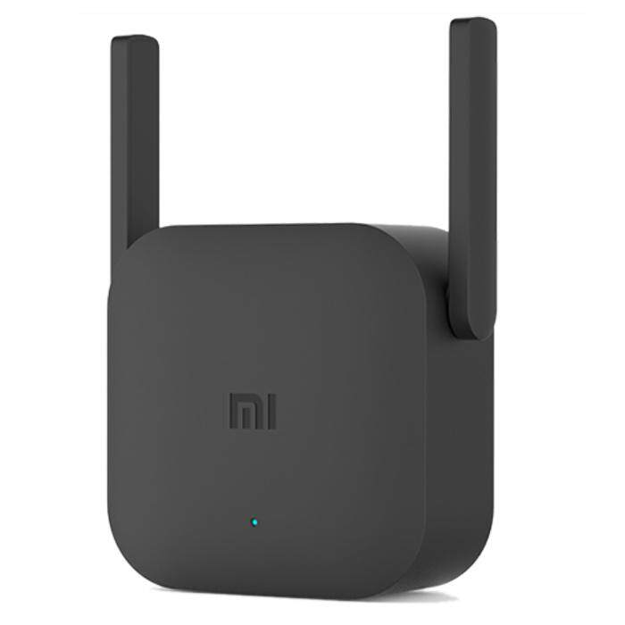 Original Xiaomi Pro 300M Wifi Amplifier For Mi Router Intl Reviews