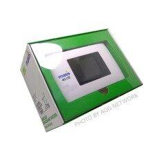 Original ZTE MF920VS 4G LTE 2800mah Battery ( Full set ) Pocket Wifi Mifi  Modem Data Internet Wireless Hotspot Tethering